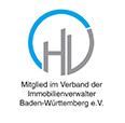 Immobilienverwalter Baden-Württemberg e.V.